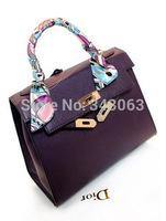 D fashion brand louis 3colour women messenger bags desigual bag leather cattlehide salomon body bags impresso Vintage Bag bolsos