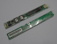 laptop LCD Inverter For Toshiba Satellite 5005 5105 LCD Inverter Board E-P1-70982 HBL-0237 P000333430