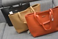 2014 new fashion women handbag Mango bags pu leaher women messenger bags lady shoulder bag casual tote hobo MG03