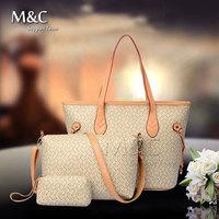 New 2014 Fashion Handbags Women Famous Brands Genuine Leather Handbags Shoulder Bag Women Messenger Bags SD-131
