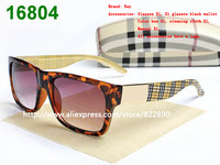 Ms sunglasses fashionable Europe and the United States to restore ancient ways hollow out wholesale sunglasses glasses