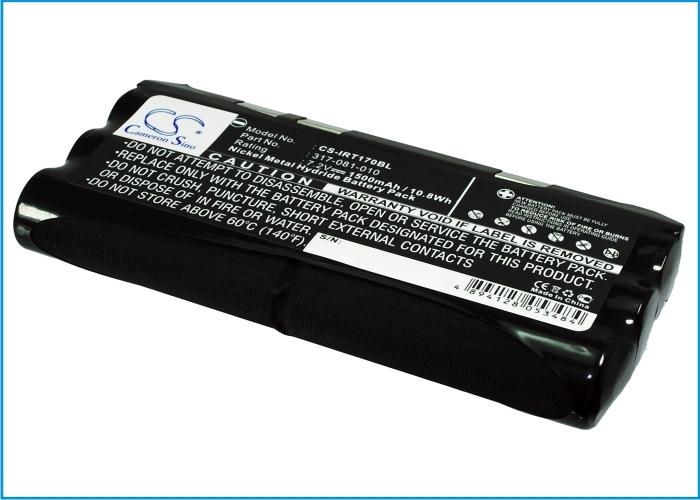 10% Off BarCode Scanner Battery For INTERMEC Pen Key 4000,Pen Key 4500,Pen Key 5000,Pen Key 6210 (P/N INTERMEC 317-084-00)(China (Mainland))