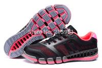 lady cool run shoes CC running shoes high quailty Long running shoes women