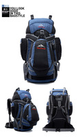 55 l outdoor mountaineering bags sell like hot cakes