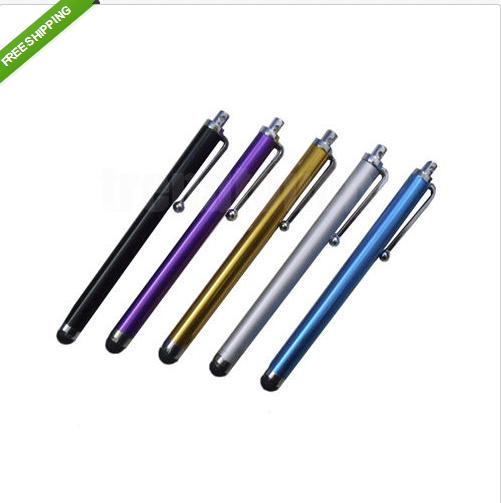 Фото Стилус Zl 5 x Sony Xperia Z1 MINI for Sony Xperia стилус zl 5pieces 3 5 huawei g716 for