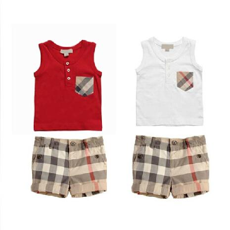 Free shipping, Good quality,set of clothes ,boys clothe set(China (Mainland))