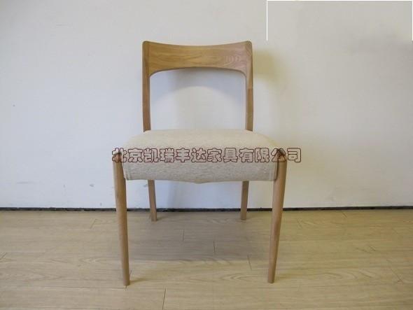 Online kopen wholesale eiken stoelen eetkamer uit china eiken stoelen eetkamer groothandel - Houten stoel eetkamer ...