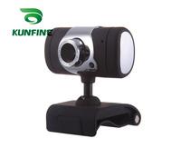 2014 NEW original CAR DVR Camera  Mini Car DVR Video Recorder Video Recorder Camcorder Small Vehicle Dash Camera  KF-DVR5