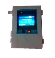 programmable discs filter controller
