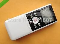 FOR SAUNIER DUVAL westinghouse R07B/BGE R07/BGE RG07G/BGE Air Conditioner Remote Control
