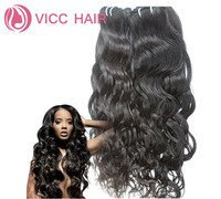 6A Brazilian Virgin Hair Extension Natural Curly 3pcs/lot Unprocessed 8''-34'' Brazilian Curly Virgin Hair Human Hair Weave