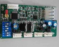 Elevator communication borad/adress board RS14 PCB board GDA25005B1