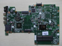 712794-501 For HP Pavilion 15 Laptop Motherboard   100%Tested+Free Shipping