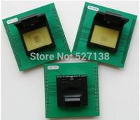 JingTian VBGA169E Sockets  For UP818 UP828 UP2008 Jingtian sockets ***price can be adjust pls.check.
