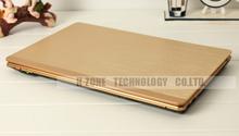 14 inch ultrabook Laptop Russian Keyboard  2G RAM 320G HDD Dual core laptop dvd drive Russian Win 7 laptop russian free shiping(Hong Kong)
