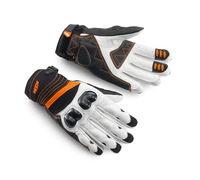 2014 NEW KTM gloves motorcycle gloves Suvs gloves Racing gloves leather gloves