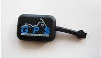 Mini New GSM GPRS GPS Real Time Network Vehicle Motorcycle Bike TMonitor racker