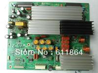 42g1a Y board eax50221901 ebr50221404 original