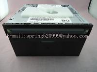 Nisunn 28185 EB60A Clarion 6 CD changer PN-2958N car radio AM FM Tuner 286-6469-18 Infiniti