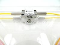 free shipping MVOA mechanical online ajustable fiber optic attenuator