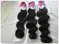 "6A free shipping Peruvian virgin loose deep wave hair weft mixed length 8""-26"" 4 pcs lot peruvian virgin hair deep wave"