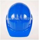 2014 YS-1 HDPE helmet