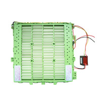 1pc for air condition TFB-Y78DJ4 Plasma ion generator for air purifier parts