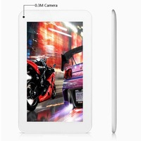 "Cube 7"" Android 4.4 Quad Core 1GB/8GB Tablet PC MID GPS Bluetooth WiFi Mini HDMI"