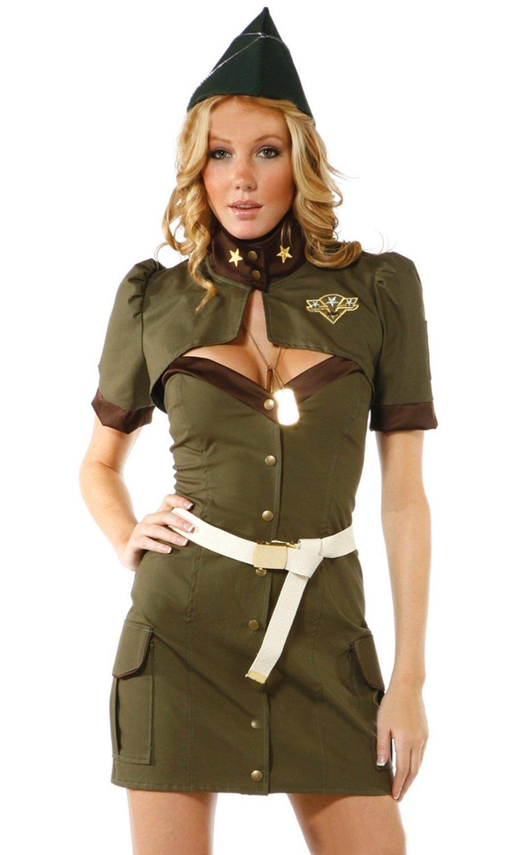 strapon ladies echte polizei uniform kaufen