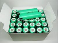 10pcs/lot New Original 18650 NCR18650A 3100mah Rechargeable Li-ion battery Free shipping