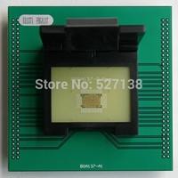 Original UP-VBGA137 SOCKET For UP818 UP828 UP2008 Jingtian sockets  ***price can be adjust pls.check.