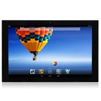 "10.1"" Android 4.4 Quad Core 2GB/16GB Tablet PC MID GPS WiFi IPS 1080P Miracast"