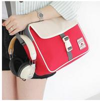 free shipping Multi-function receive with inclined travel bag to receive bag,Single shoulder bag messenger bag men's bag