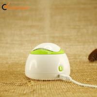 Newly Workplace Mini Humidifier