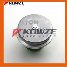 4D56 Inlet Manifold Pressure Relief Valve for Mitsubishi Pajero Montero Galant L200 Hyundai Galloper MD160756 28811