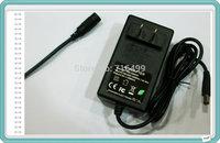 AC to DC LED power supply adapter 100V~240V to 5.5v 5000MA,27w