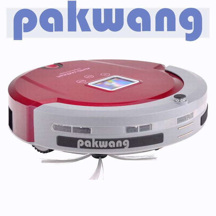 Household vacuum packaging machine/ Robot Vacuum Cleaner(China (Mainland))
