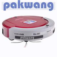 Household vacuum packaging machine/ Robot Vacuum Cleaner