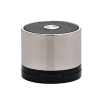 High Quality EWA A1 FM Portable Mini Speaker Support TF Radio AUX Input Sound Box