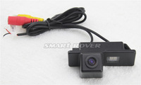 Car Rear View Camera For Citroen C5, Parking Camera, Waterproof, 170 Degree Wide View, Night Vision, Fuse Box, 2 Years Warranty