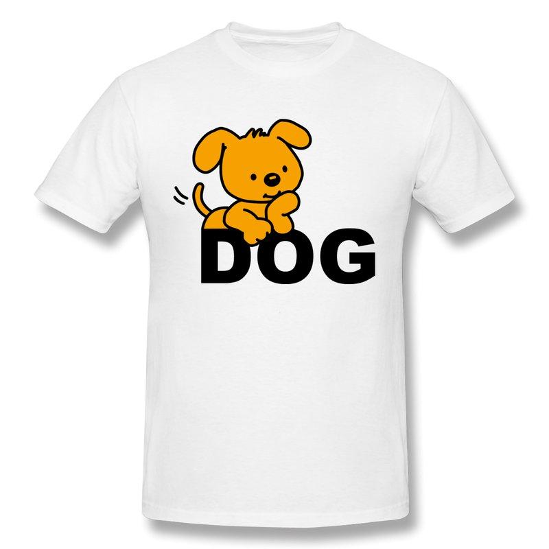 Мужская футболка Gildan T TxT T LOL_3005635 мужская футболка gildan slim fit t lol 3034903