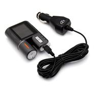 "Car DVR Recorder 2.0"" TFT HD 1280 x 720P 25FPS Single Lens G-Sensor 4 LED IR Night Vision I1000 Car DVR Camera Free Shipping"