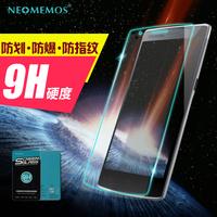Tempered membrane mobile phone tempered membrane explosion-proof membrane original film