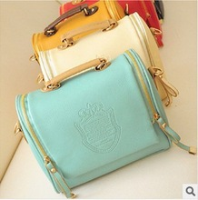 Replica Designer Clothing From China Cheap designer handbags from