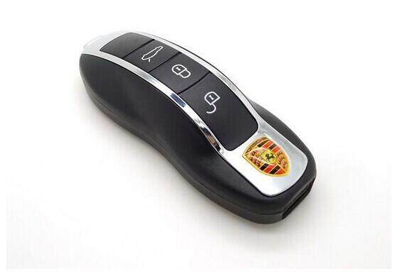 2014 Best wholesale 64GB 32GB 16GB 8GB Cool gift car key drive pen stick disk usb 2.0 usb flash drive flash me