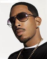 2014 Fashion Women Men Sunglasses Oval Gradient Shade Lenses UV400 Outdoor Goggles Cheap Sunglass Fishing Glasses Brand Designer