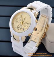 2014  Elegant princess Women Ladies Bracelet watch Quartz OL Wrist watch Girl analog