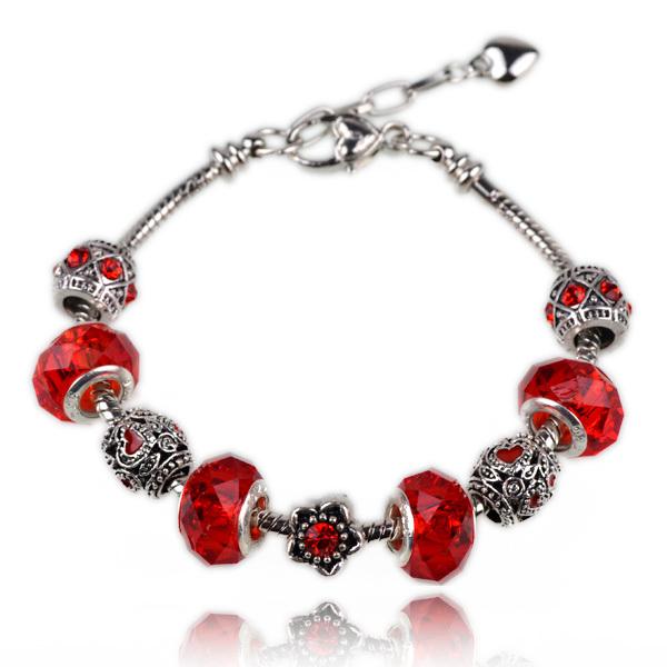 Chamilia Charm Bracelets Charm Chamilia Bracelet