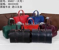 New 2014 women leather handbags fashion women handbag Brand handbags shoulder bag tote women Messenger bags casual women bag