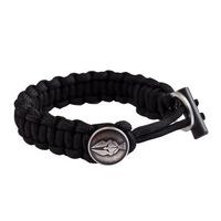 Rebellious, 3 in1 , triple-purposeoutdoor survival bracelets, bracelet, weaving